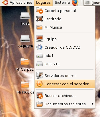 menu_conectar.jpg