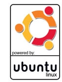 poweredbyubuntu.jpg
