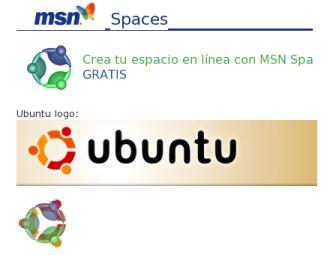 spacesrr4.jpg