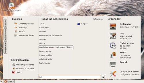 ubuntu-system-panel.jpg