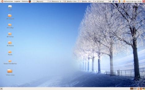 desktop01.jpg