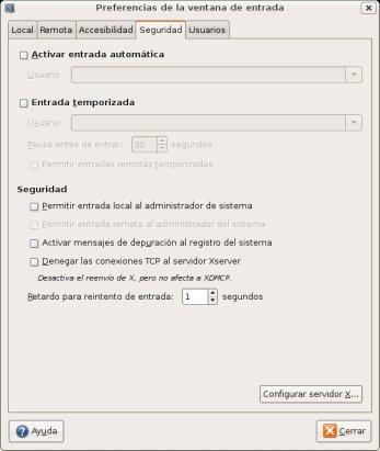 exportar_display02.jpg