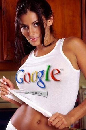 googlegirl.jpg