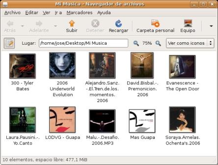 personalizar02.jpg
