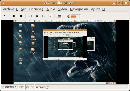 screencast_vlc.jpg