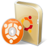 box_ubuntu_disc.png