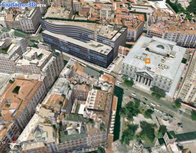 ciudad3d-1.jpg