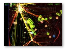 gridwars2.jpg