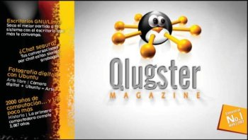 qlugster_a01_n01_abril20071.jpg