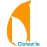 clonezilla.jpg