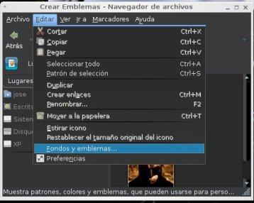 crearemblema02.jpg
