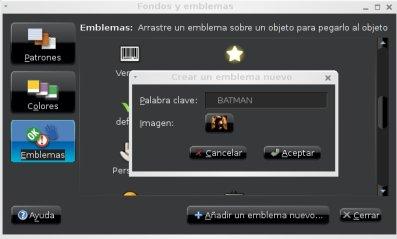 crearemblema04.jpg