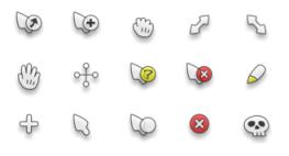 cursores.png