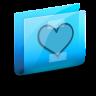 folder-heart-alt-blue.png