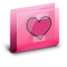 folder-heart-pink.png