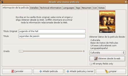 griffith02.jpg