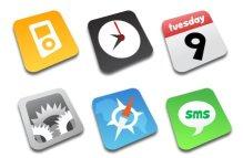 iconos-gratis.jpg