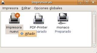 impresora01.jpg