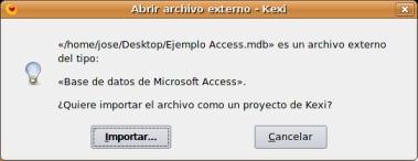 kexi03.jpg