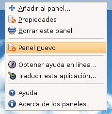 panel02.jpg
