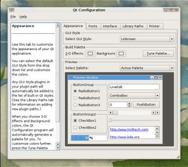 qtconfig01.png