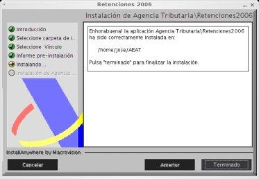 retenciones011.jpg