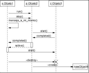 secuencia01.jpg