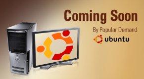 ubuntu_banner.jpg