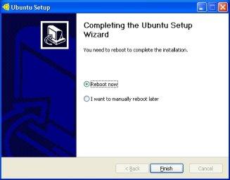 wubi-reboot1.jpg