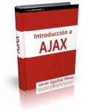 ajax_ppn.jpg