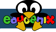 educanix.png