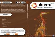 brown-heron-cover-traduccion.jpg