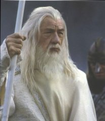 gandalf-the-white.jpg