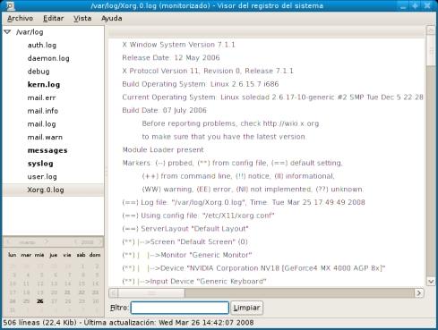 registro_sistema.jpg