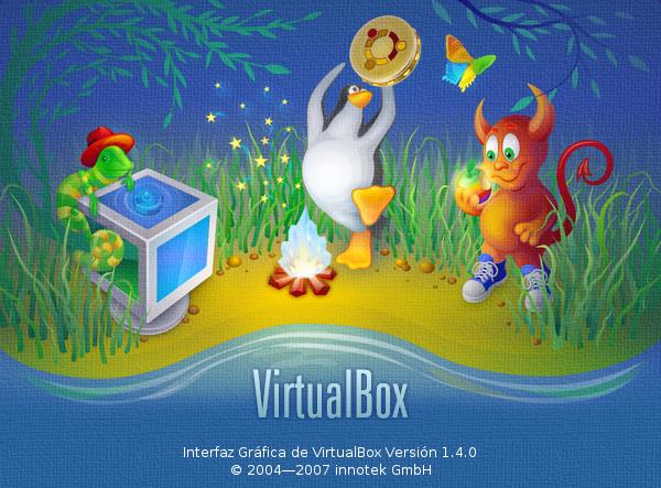 external image pantallazo-virtualbox-acerca-de.png