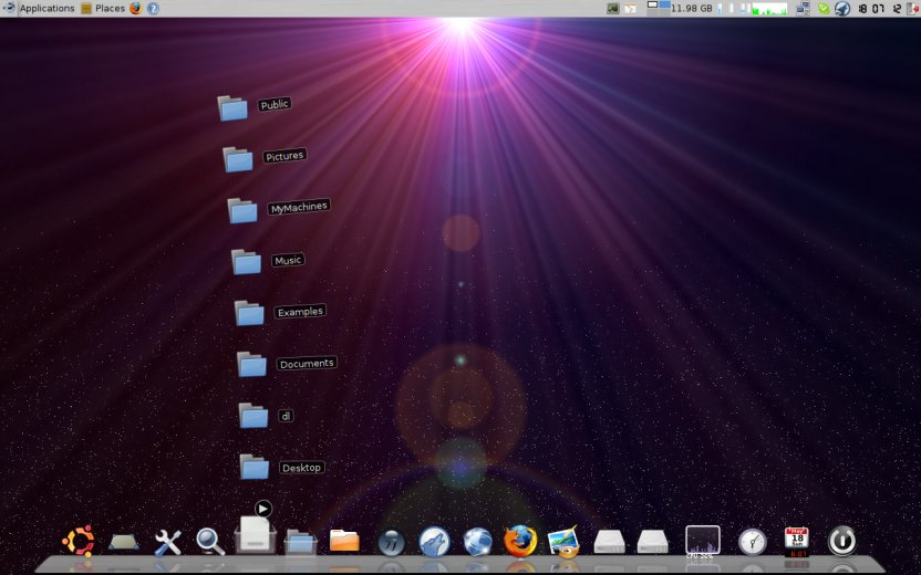 mac os wallpaper. mac os wallpaper. mac os leopard wallpaper. mac os leopard wallpaper. TheGeekNextDoor. Mar 18, 11:24 AM