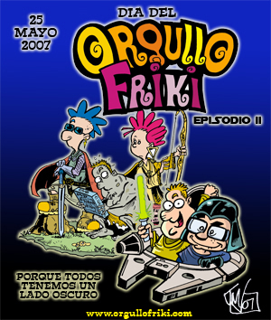http://ubuntulife.files.wordpress.com/2008/05/poster-orgullo-friki.jpg