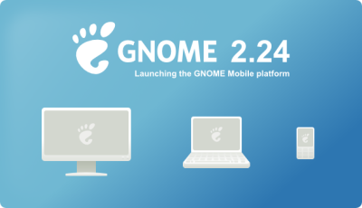 http://ubuntulife.files.wordpress.com/2008/09/gnome224.png