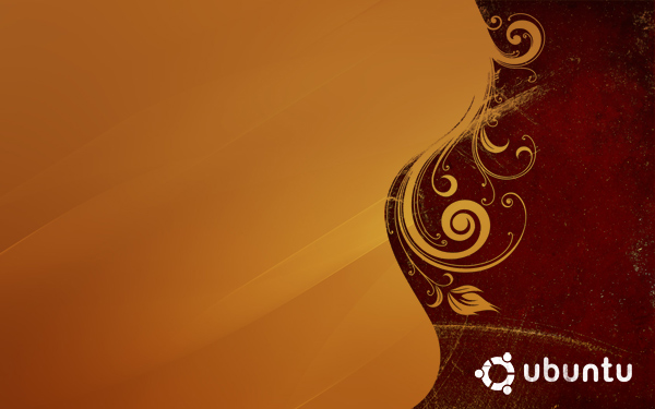 wallpapers for ubuntu. wallpapers ubuntu. ubuntu