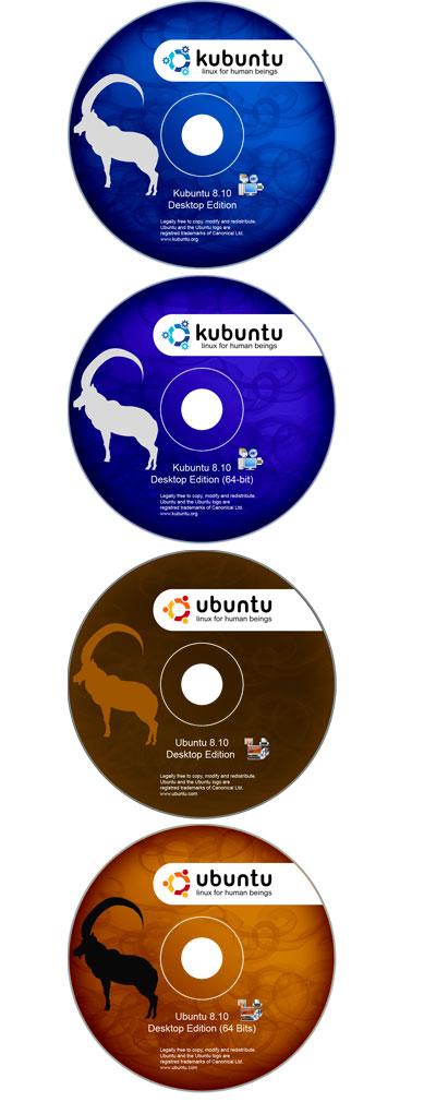 wallpaper ubuntu 1010. 400x1010 - 71KB