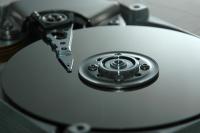 disco-duro-1