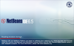 netb-start-9