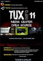 tux11