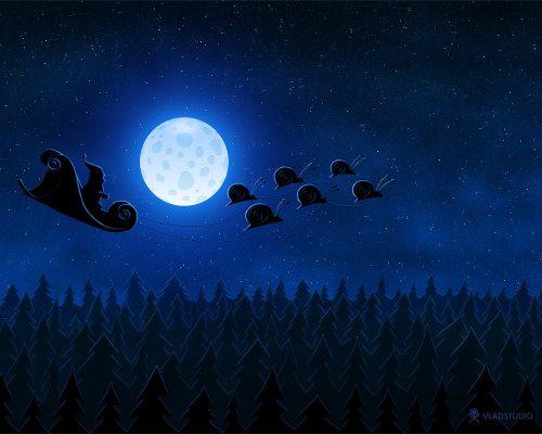 vladstudio_christmas_santa_flying_1_1280x1024