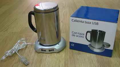 calienta-taza-2