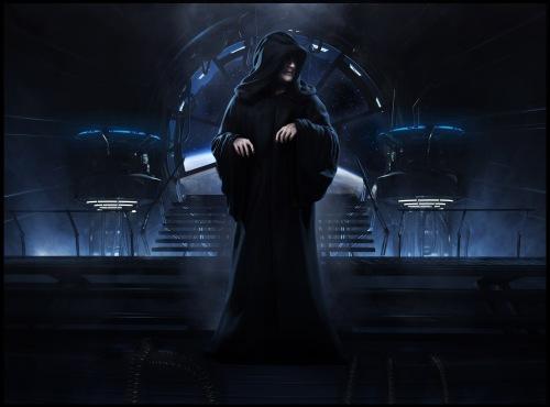 emperorl