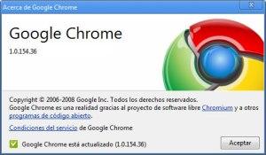 google_chrome_final1
