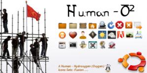 human_o21