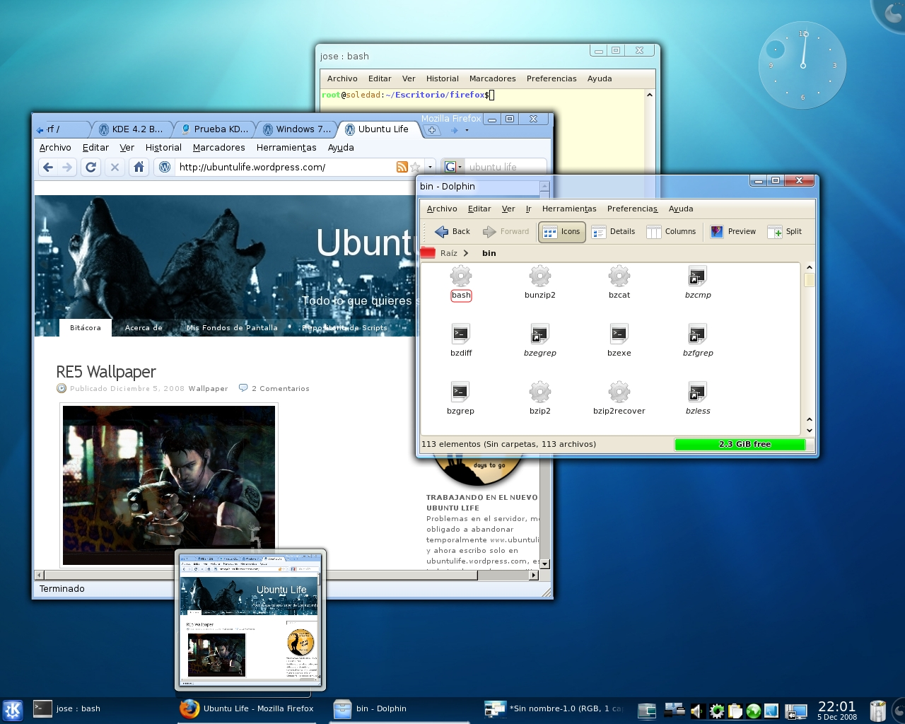 como descargar windows 7 ultimate gratis