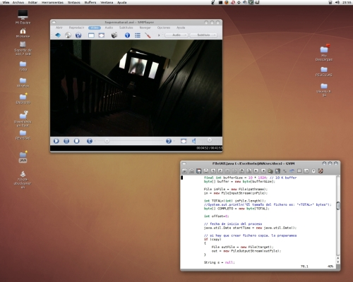 desktopene01
